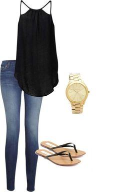 Find More at => http://feedproxy.google.com/~r/amazingoutfits/~3/3nCRpay_SBU/AmazingOutfits.page