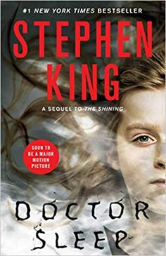 11 Doctor Sueño Película En Línea Ideas Doctor Sleep Watch Doctor Stephen King Doctor Sleep