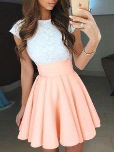, Dresses, Mini $24.99 - Boutiquefeel