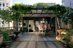 Future patio and backyard!  outdoor111111 02