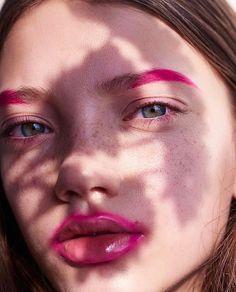 "1,691 Me gusta, 15 comentarios - ⠀⠀⠀⠀⠀⠀⠀⠀M.U.A. Insider (@muainsider) en Instagram: ""Makeup @mr.davidlopez Photography @fernandogomezphoto """