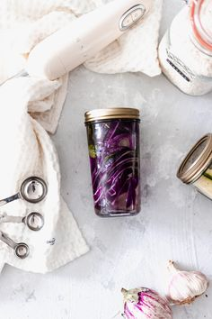 Ideal For Preserving Or Storing Measurements Embossed On Jar Stainless Steel Screw Band And Vacuum Disc Silicone Seal Kilner Club Membership Leaflet Size: 9 X 9 X 16.5cm Capacity: 0.5l Kilner Jars, Stainless Steel Screws, Preserves, Seal, Stuffed Mushrooms, Club, Band, Silver, Stainless Steel Bolts