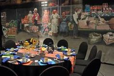 Image result for shebeen party ideas