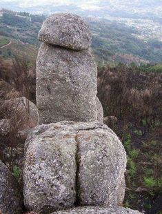 Man Images, Funny Images, Funny Pictures, Nephilim Giants, Illusion Drawings, Funny Mems, Rock News, Land Art, Rock Art