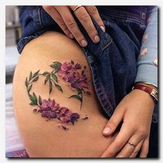 #tattooideas #tattoo nice tattoos women, celtic cross forearm tattoo, gothic city tattoos, tattoo designs hd images, asian lotus tattoo, leg tattoo patterns, cute girl forearm tattoos, cover up belly tattoos, lower arm half sleeves, angel tattoo realistic, dark skull tattoo, bedelarmband tattoo, unique colorful tattoos, chicano tattoo designs, rose tattoo designs with vines, pictures of fairies and angels
