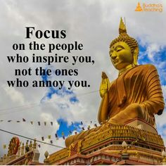 Buddhist Quotes, Spiritual Quotes, Positive Quotes, Positive Affirmations, Buddha Quotes Inspirational, Motivational Quotes, Karma, Wise Quotes, Daily Quotes