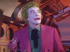 Adam West Batman TV Series   Batman, 1966, Batman The Movie, Adam West, Burt Ward, Batman TV Series
