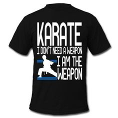 Produkte können mit diesem Design frei gestaltet werden. Shirts, Tops, Hoodies für Frauen und Männer, Tassen, Taschen und vieles mehr.  #Karate #KravMaga #Kampfsport #Fitness #Workout #Abnehmen #Sport #Sports #China #Boxen #Boxer #Meister  #TaiChi #TaeBo