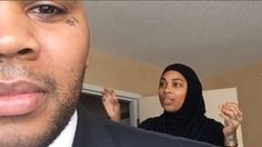 """Kevin Gates On How Him & His Wife Became Muslims! """"I DONT LIKE THE VIBE ..."""