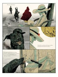 In a new book and art exhibit, Sandman cover artist Dave McKean explores the art and dreamspace of the famed British artist of World War I. Comic Book Artists, Comic Books Art, Comic Art, Dave Mckean, Graphic Novel Art, Abstract Drawings, Children's Book Illustration, Art World, Art Reference