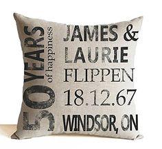 Amore Beaute 50th Anniversary Gift Cushion Cover | Oatmea... https://www.amazon.co.uk/dp/B074N3368X/ref=cm_sw_r_pi_dp_x_1hopBbDX9MWQC