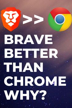 Secure, Fast & Private Web Browser with Adblocker Fast Browser, Brave Browser, Web Browser, Chrome Web, Tracking Software, Fast Internet, Google Chrome, Good Things, Freedom