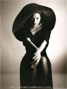 The Official Natalie Merchant Website   Retrospective   Listen   Birds & Ships