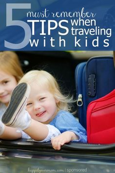 Tips that will save your family vacation. Traveling with Kids, Traveling tips, Traveling #Travel