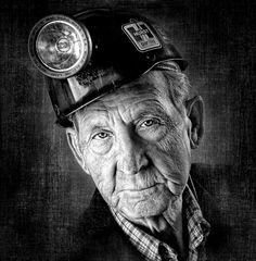 coal miner | Coal Miner