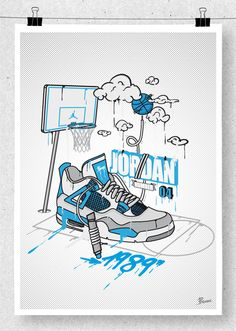 Sneakers Nike Jordan Banners For 2019 Jordan Shoes Wallpaper, Sneakers Wallpaper, Nike Wallpaper, Nba Wallpapers, Animes Wallpapers, Iphone Wallpaper King, Nike Vintage, Hypebeast Iphone Wallpaper, Sneakers Nike Jordan