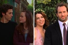 "https://www.buzzfeed.com/jasminnahar/would-you-rather-questions-every-gilmore-girls-fan?utm_term=.urxpRlnwm&bffb#.ihoWEONyp The Hardest Game Of ""Would You Rather"" For Anyone Who Loves ""Gilmore Girls"""