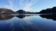 Fiskekort | MittFiske Norway, Mountains, Nature, Travel, Naturaleza, Viajes, Trips, Off Grid, Natural