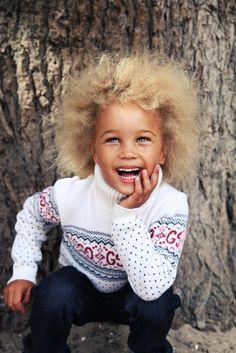 All children are beautiful.I love kids.and children.my love is un dying! Precious Children, Beautiful Children, Beautiful Babies, Beautiful People, Baby Kind, Baby Love, Pinterest Cute, Cute Kids, Cute Babies