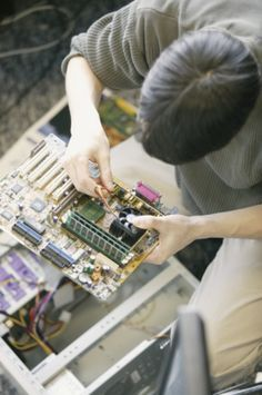Laptops are quite popular devices, which people use nowadays. As they are used quite frequently, they need frequent services too. For the best services, you should choose one of the many laptop repair melbourne organizations for getting solutions to all the problems relating to your laptop. They can provide you all types of laptop related solution in an affordable price. https://melbourne-it-support.com.au/service/laptop-screen/