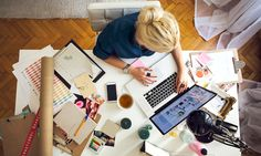 Warning Signs That Working From Home May Be Hurting You  http://www.mindbodygreen.com/0-20624/warning-signs-that-working-from-home-may-be-hurting-you.html?utm_content=buffer2c7ca&utm_medium=social&utm_source=pinterest.com&utm_campaign=buffer #work #career