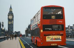 View The bus by Kris Mercer. Browse more art for sale at great prices. New art added daily. Buy original art direct from international artists. Shop now Red Bus, London Bus, International Artist, Paintings For Sale, The World's Greatest, Art For Sale, New Art, Big Ben, Fine Art America