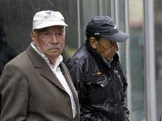 A partir del primero de enero aumenta la edad para pensionarse « Notas Contador