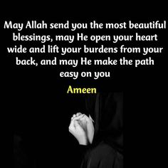 Welcome to My Merciful Allah Channel. Our intention is to just spread our beloved religion Islam. May Allah (swt) help us in this purpose. Quran Quotes Love, Allah Quotes, Muslim Quotes, Religious Quotes, Spiritual Quotes, Prayer Quotes, Positive Quotes, Blessed Quotes, Bff Quotes