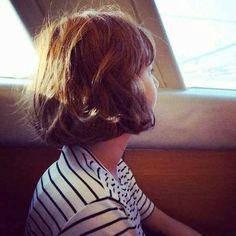 """la-mariniere: """" thelacebox.blogspot.com """""""