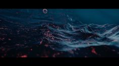 Skyharbor - Chemical Hands (Official Music Video) on Behance