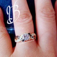 Class Ring, Sapphire, Quito, Delaware, Lovely Things, Ecuador, Ideas Para, Rings, Boards