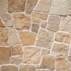 Looking for Stone Wall Cladding? Sydney Tile Gallery supplies top quality wall cladding for all your project needs creating a natural and earthy finish to your space. Sandstone Cladding, Sandstone Wall, Natural Stone Wall, Natural Stones, Stone Texture Wall, Stone Cladding Texture, Small Farmhouse Kitchen, Exterior Wall Cladding, Stone Interior
