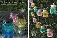 Outdoor Lighting | Garden & Outdoors | Home & Furniture | Next Official Site - Page 11