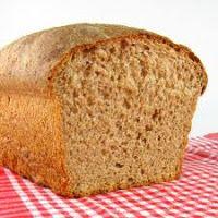 Máquina de Pão: Pão de Mamão