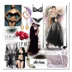 """""""Sexy VIPme"""" by mediteran ❤ liked on Polyvore featuring Daniele Carlotta, Tory Burch, Christian Dior, Jimmy Choo, women's clothing, women, female, woman, misses and juniors"""