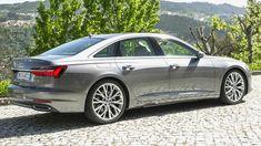 Auf Bing von www.youtube.com gefunden Full Size Sedan, Audi A6 Avant, Cool Cars, Reflection, Modern, Youtube, Trendy Tree, Youtubers, Youtube Movies
