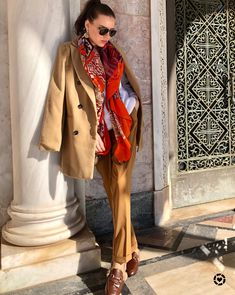 Suit Combinations, Duster Coat, Shop My, Nude, Suits, Jackets, Shopping, Instagram, Tops