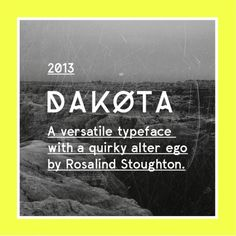 A lot of nice fonts over at 10 dollar fonts. Check it out! (This is Dakota by Rosalind Stoughton)