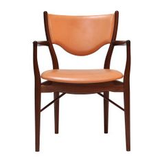 46 Chair...