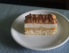 Lambadaschnitten - Rezept - ichkoche.at