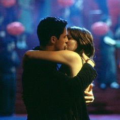 Matthew Goode and Mandy Moore Matthew Goode, Romantic Movie Scenes, Romantic Movies, Mandy Moore, Movies Showing, Movies And Tv Shows, Chasing Liberty, Best Tv Couples, A Discovery Of Witches