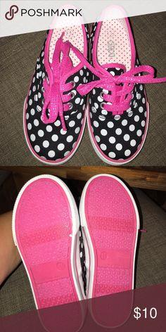 Circo NWOT girls shoes Circo brand new, no tags, never worn, little girls shoes Circo Shoes Sneakers