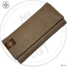 Etui pour paquet de tabac à rouler, Pochette pour paquet de tabac à rouler, tabatière, blague à tabac www.matabatiere.com