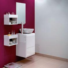 ... it/catalogo/mobili-bagno-componibili/mobile-bagno-belladona-35242634-p