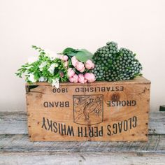 honey-kennedy-wildfolk-studio-floral