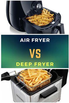 26 Best Big Boss Oilless Fryer Recipes Images On Pinterest