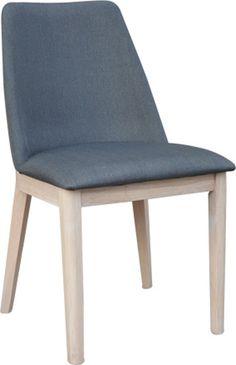 30 Best καρεκλες images   Καρέκλες, Καρέκλα, Καρέκλα τραπεζαρίας
