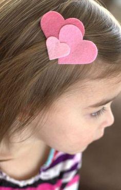 Pink Heart Headband & Felt Hair Bow Headband or by LullabyBlossomsItems similar to Coral Heart Headband and Felt Bow Headband or Hair Clip Set in Coral Peach & Ivory for Baby Newborn Child Toddler Flower Girl Adult on EtsyHair Treatments - Good Hair