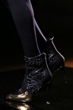 Balmain   Fall 2014 Ready-to-Wear Collection   Style.com