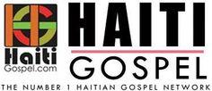 Haitian Gospel Television - 24/7 Haitian Gospel music live